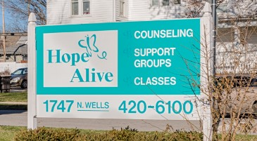 Housing Application and Counseling Forms